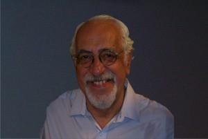 Sr. Jorge de Luca Ocampo